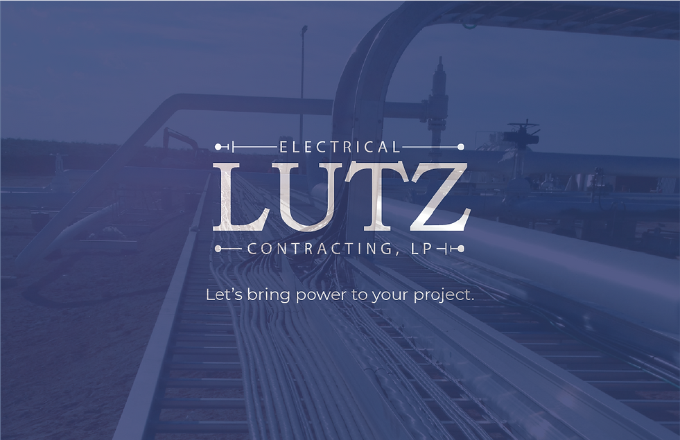 LutzElectric_Port-02.png