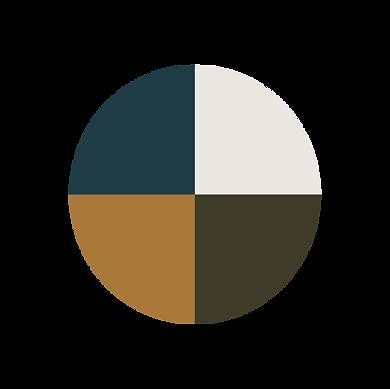 G Logo-02.png