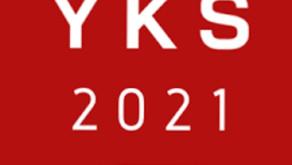 2021 YKS Sonuçları Vahim