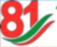 81_alimento.jpg