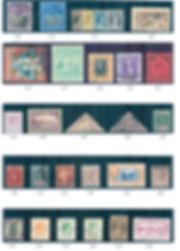 Colour2.jpg