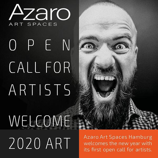 AZARO_TEASER_Open_Call_2.jpg