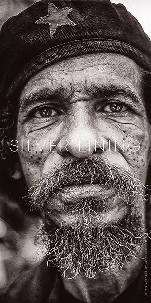 Silver Lining Flyer Capa.jpg