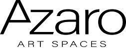 Logo_Azaro_Art_Spaces.300dpi.jpg