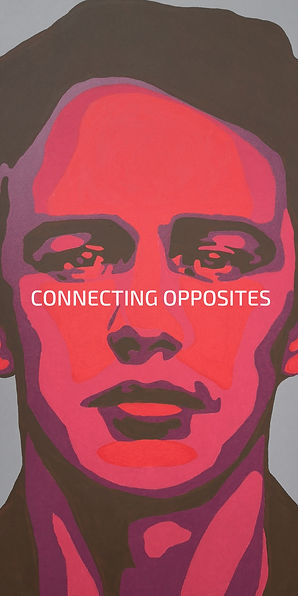 Flyer Connecting Opposites COVER.jpg