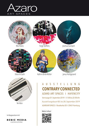 Contrary_Connected_Poster_DIN_A_2.jpg