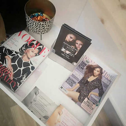 rr-magazines.jpg