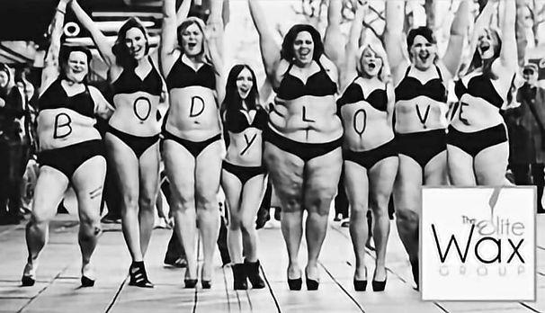 Body Love.jpeg