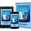 Thumbnail: Advanced Practitioner: Genetic Recoding Training, 1-on-1, and Business-in-a-Box