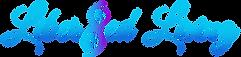 Logo-Orig-Transparent.png