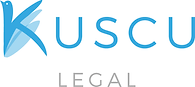Kuscu Legal