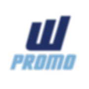 W Promo Logo.png