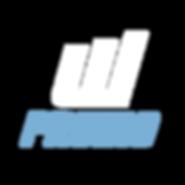 W Promo Logo Inverse.png