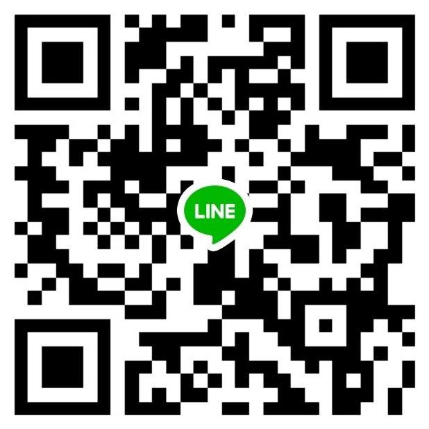 4674FFC7-781F-4B16-809C-084D74890A63.jpe