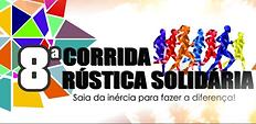 Corrida_solidária.png