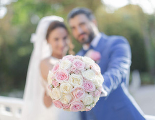 Photographe de mariage 94 - 44.jpg