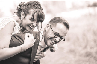 Photographe de mariage 94 - 36.jpg
