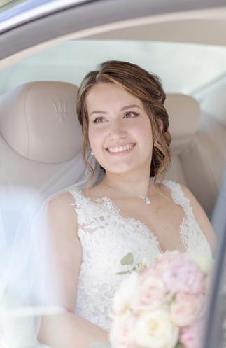 Photographe de mariage 94 - 30.jpg