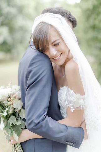Photographe de mariage 94 - 2.jpg
