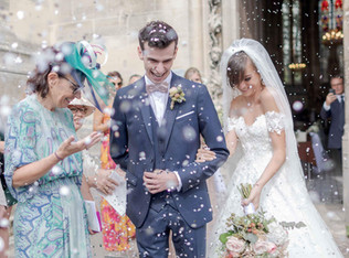 Photographe de mariage 94 - 17.jpg