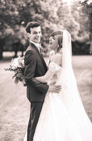 Photographe de mariage 94 - 27.jpg