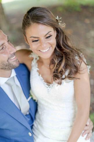 Photographe de mariage 94 - 8.jpg