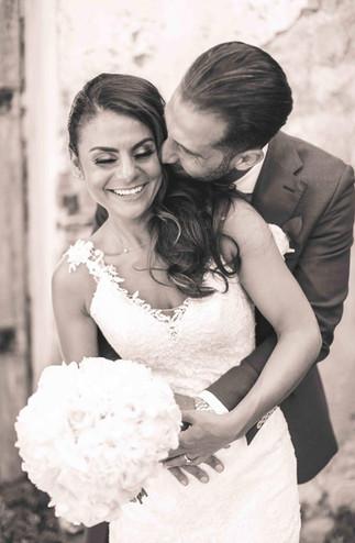 Photographe de mariage 94 - 21.jpg