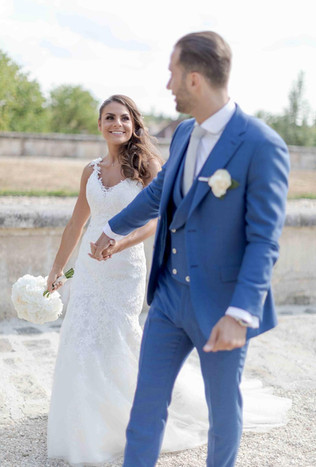 Photographe de mariage 94 - 9.jpg