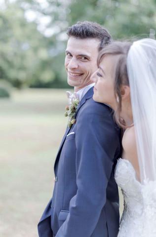 Photographe de mariage 94 - 32.jpg