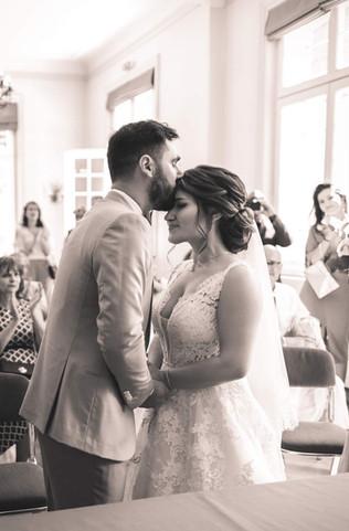 Photographe de mariage 94 - 28.jpg