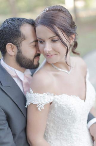 Photographe de mariage 94 - 33.jpg