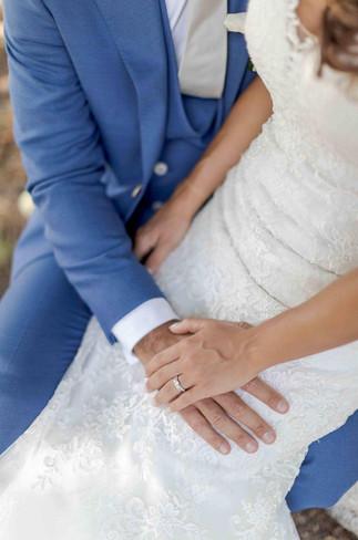 Photographe de mariage 94 - 15.jpg