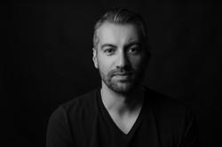 Photographe Laurent Indovino