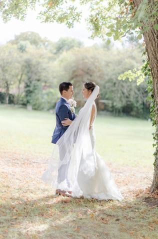 Photographe de mariage 94 - 11.jpg