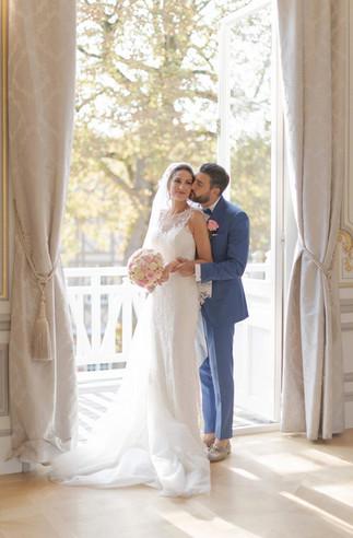Photographe de mariage 94 - 14.jpg
