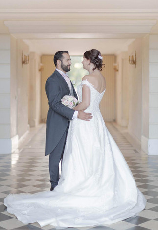 Photographe de mariage 94 - 40.jpg