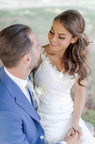 Photographe de mariage 94 - 13.jpg