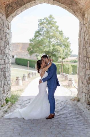 Photographe de mariage 94 - 4.jpg