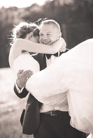 Photographe de mariage 94 - 45.jpg