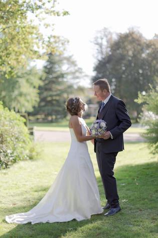 Photographe de mariage 94 - 41.jpg
