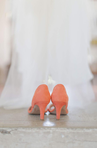 Photographe de mariage 94 - 22.jpg