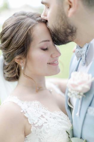 Photographe de mariage 94 - 31.jpg