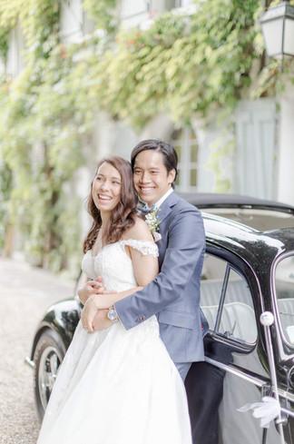 Photographe de mariage 94 - 10.jpg