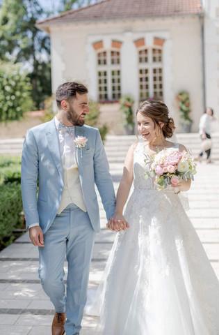 Photographe de mariage 94 - 29.jpg