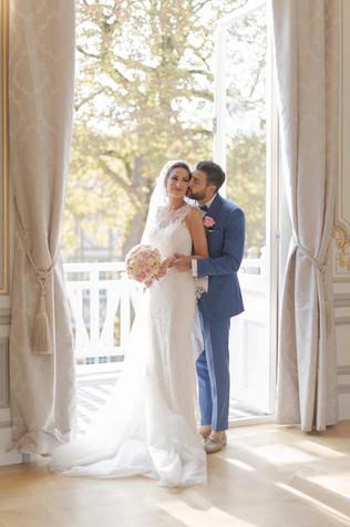 Photographe de mariage 94 - 34.jpg