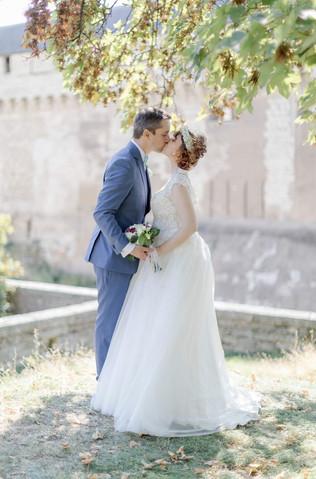 Photographe de mariage 94 - 1.jpg