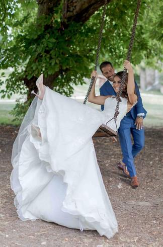 Photographe de mariage 94 - 5.jpg