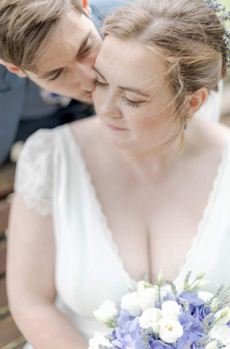 Photographe de mariage 94 - 43.jpg