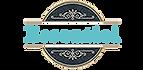 essentiel evenement logo.png
