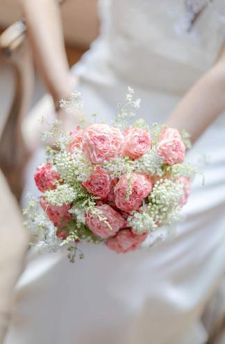 Photographe de mariage 94 - 37.jpg